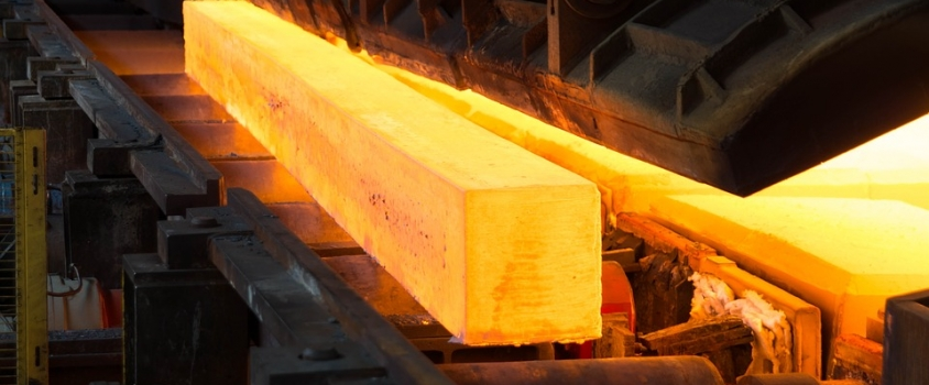 Commercial Metals Company's 2.2% Dividend Yield Outperforms Industry Averages (CMC)