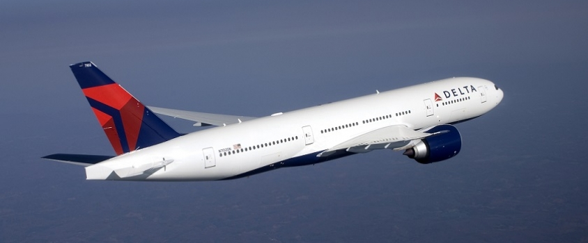 Delta Airlines Hikes Quarterly Dividend Nearly 15% (DAL)