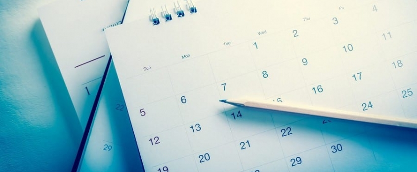 Dividend Dates Defined and Explained