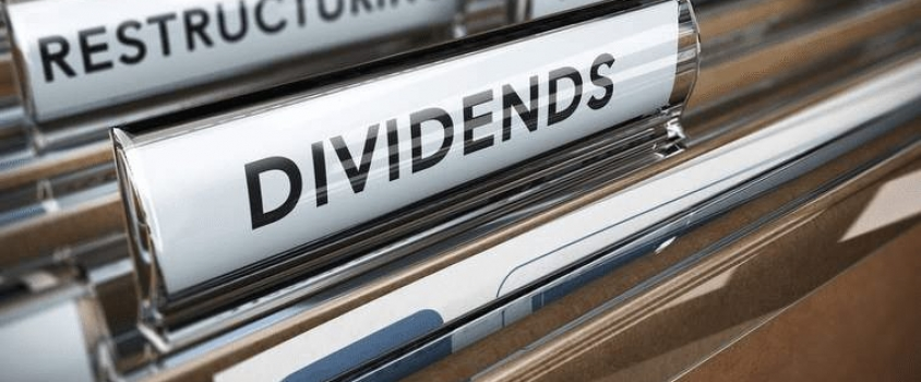 Dividend Definitions – What is Dividend Payout Ratio?