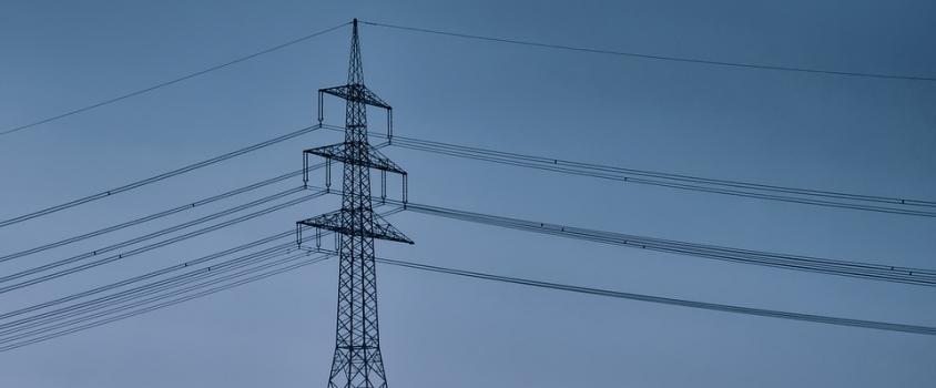 Duke Energy's Junior Debt Offers 5% Yield (DUKH)