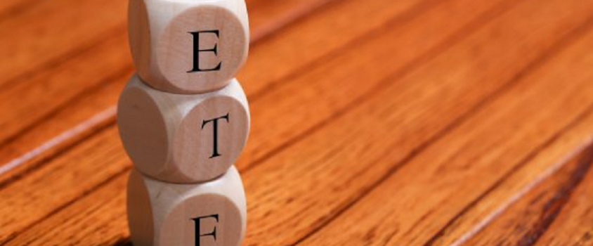 iShares' 5 Best Dividend ETFs