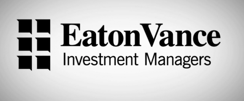 Eaton Vance Corporation Offers Two Decades of Annual Dividend (EV)