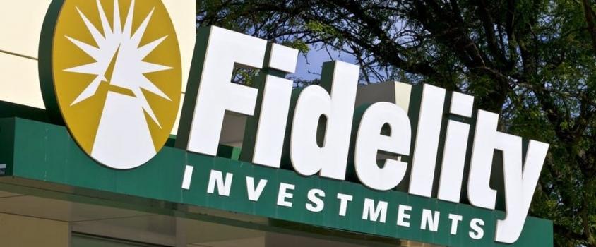 Fidelity's 5 Best Dividend ETFs