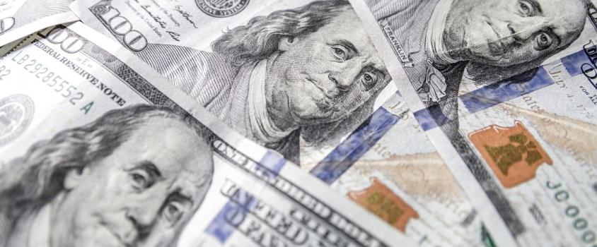 10 High Dividend Stocks Under $20