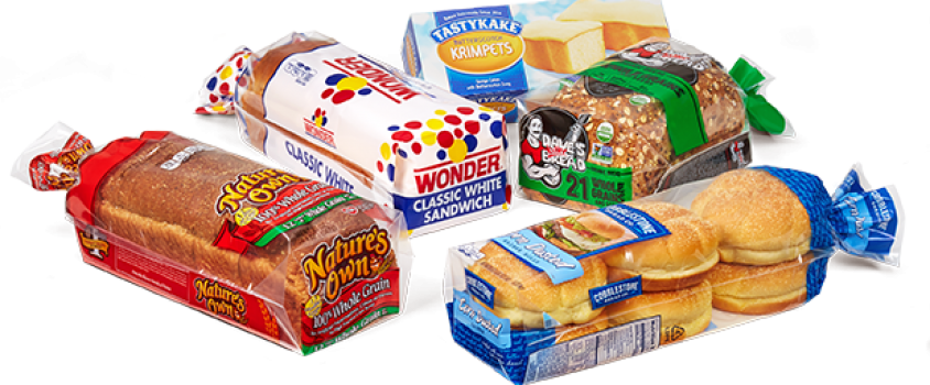 Flowers Foods Continues Annual Dividend Boosts With Current 6% Hike (FLO)