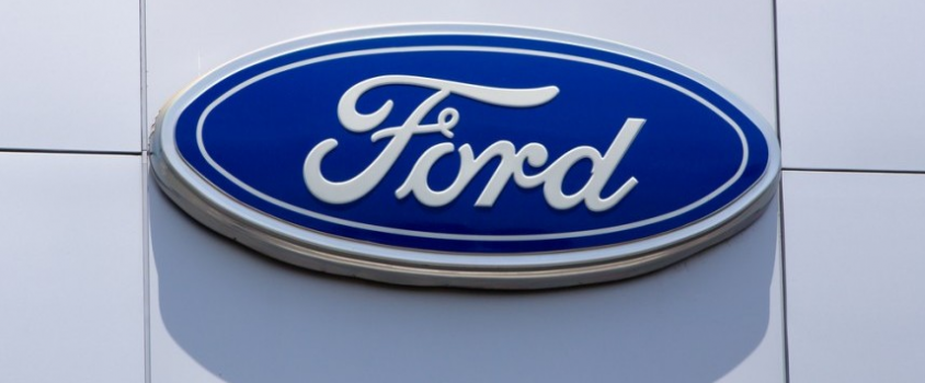 Ford Motor Company Maintains Segment-Leading 6.8% Dividend Yield (F)