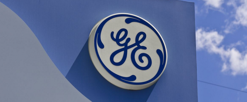 Is General Electric a Buy with its New CEO? (GE)