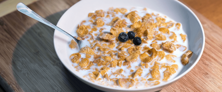 General Mills Offers Shareholders 4.3% Dividend Yield (GIS)
