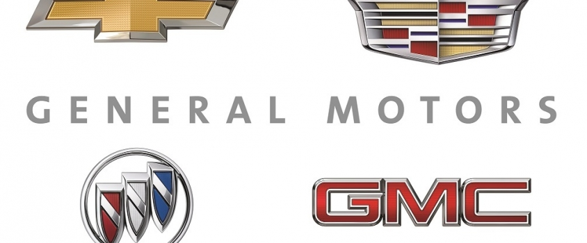 GM Offers 4% Dividend Yield, Share Price Rises on Layoff Announcement (GM)