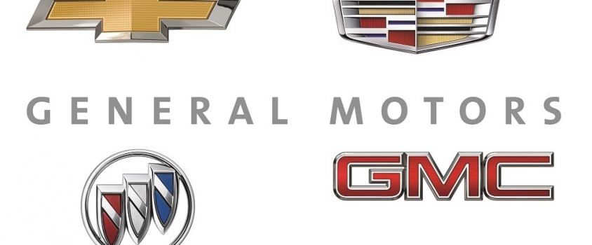 Is GM's 4% Dividend Yield Incentive Enough to Buy? (GM)