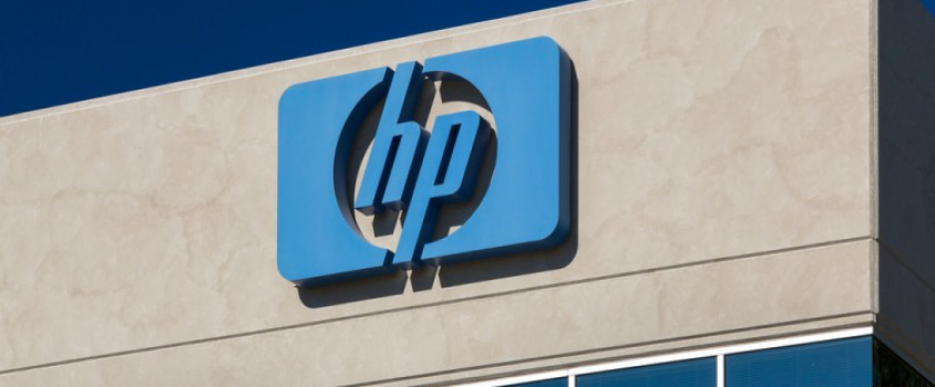 HP, Inc. Boosts Quarterly Dividend Payout 15% (HPQ)