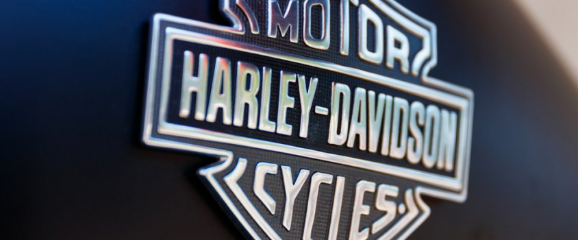Harley-Davidson Boosts Quarterly Dividend Payouts 1.4% (HOG)