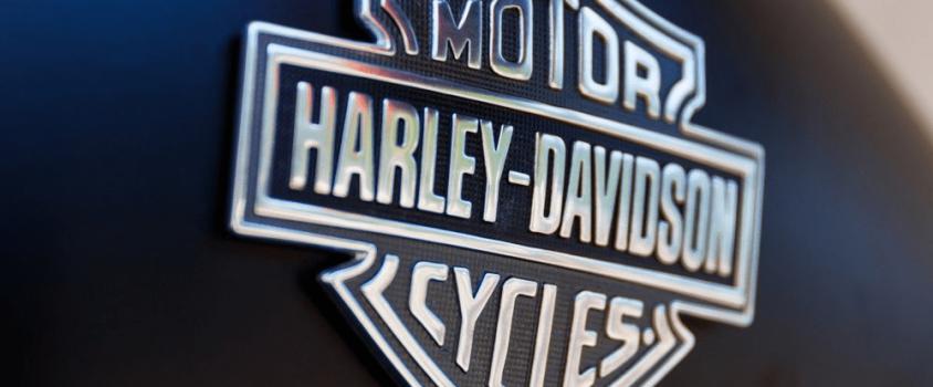Harley-Davidson Boosts Quarterly Dividend Payouts 1.4% (HOG)