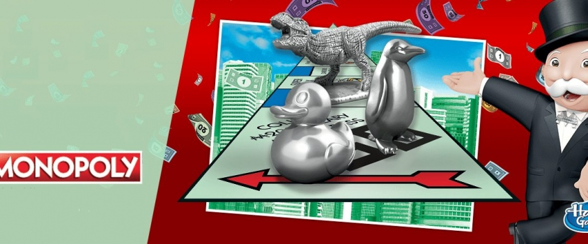 Hasbro Offers 15 Consecutive Years of Annual Dividend Hikes (HAS)