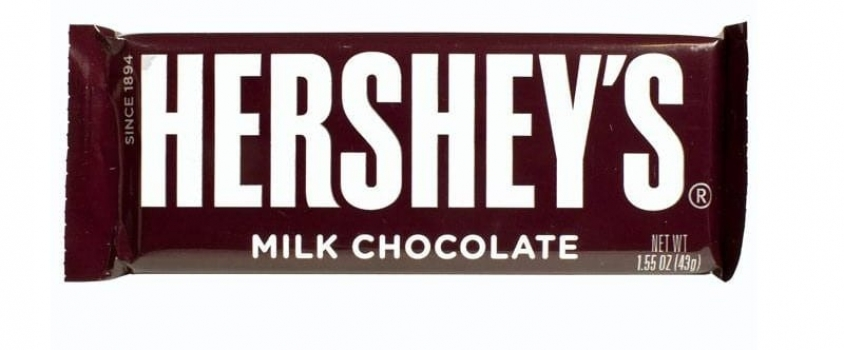Hershey Offers Shareholders 2.7% Dividend Yield, 19 Annual Dividend Hikes Over Past Two Decades (HSY)