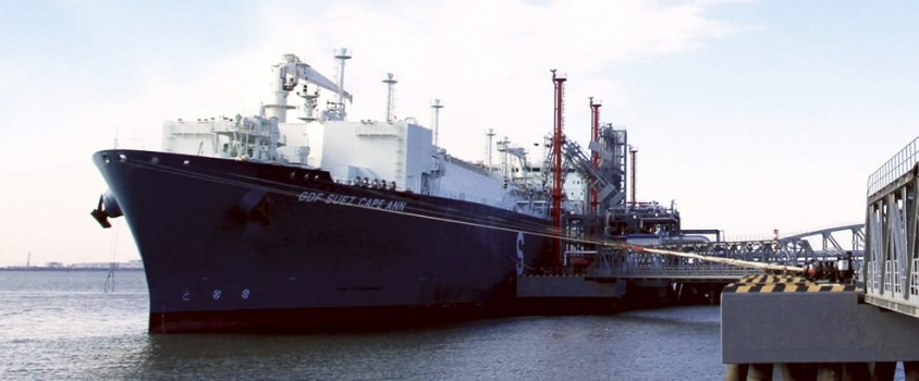 Höegh LNG Partners Boosts Dividend for the Fourth Consecutive Year, Offers 10% Dividend Yield (HMLP)