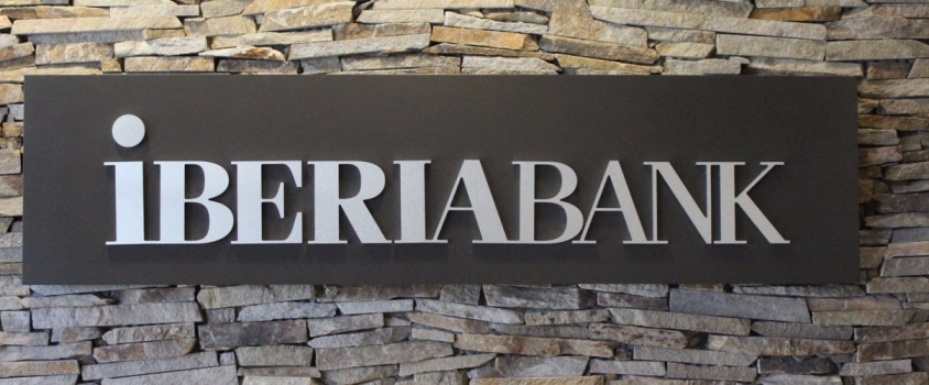 IBERIABANK Corporation Offers 6% Dividend Yield on Series C Preferred Stock (IBKC)