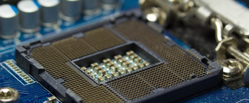 Intel Corporation Offers Investors 2.3% Dividend Yield, 40%-Plus One-Year Total Return (INTC)
