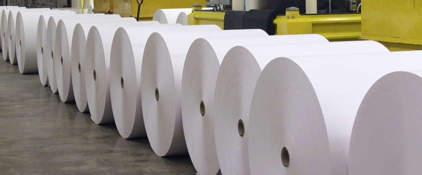 Paper Manufacturer Hikes Quarterly Dividends 2.7%, Pays 3.3% Yield