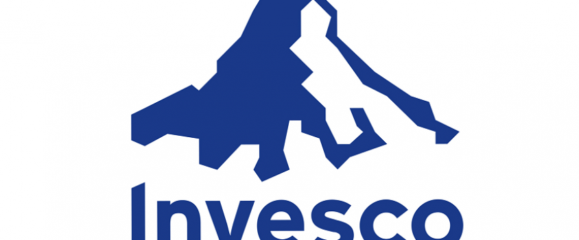 The Invesco Diversified Dividend Fund: Our Analysis and Rating (LCEAX)
