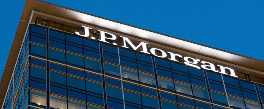 JPMorgan Chase Offers 43% Quarterly Dividend Hike (JPM)