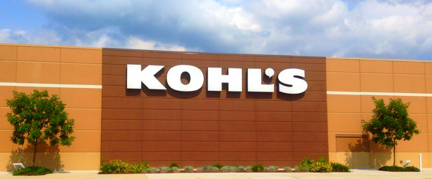Kohl's Corporation Offers Seven Years of Rising Dividends, Share Price Reaches New All-Time High (KSS)