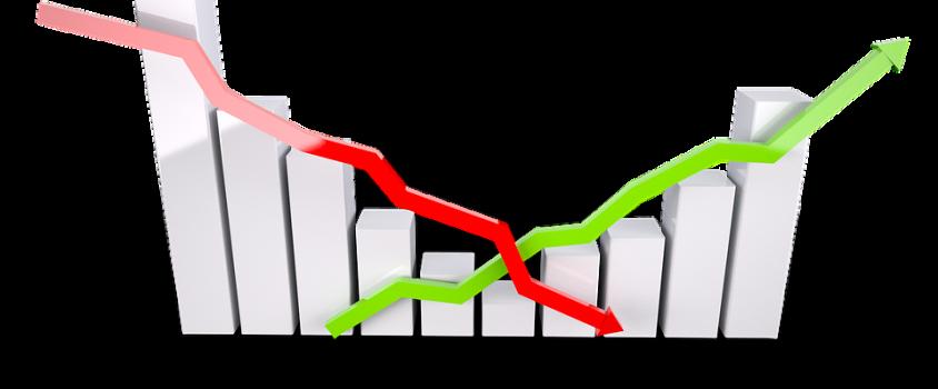 Legg Mason Raises Quarterly Dividend 21% (LM)
