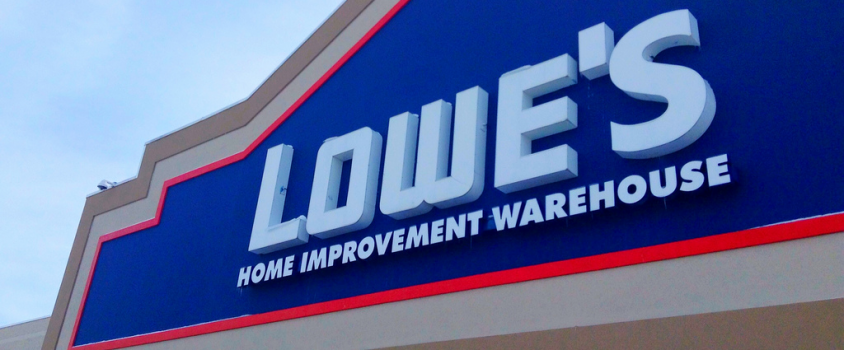 Lowe's Offers 56 Consecutive Annual Dividend Hikes, Double-Digit One-Year Total Returns (LOW)
