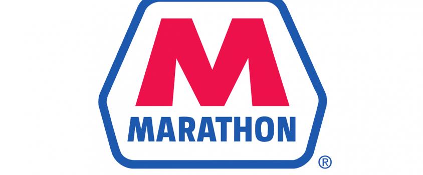 Marathon Petroleum Offers Shareholders 54% One-Year Total Return (MPC)