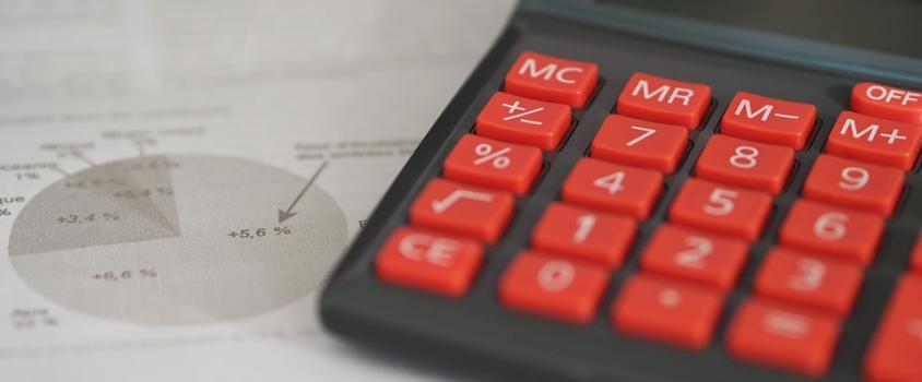 MetLife Rewards Shareholders with Six Years of Dividend Hikes (MET)