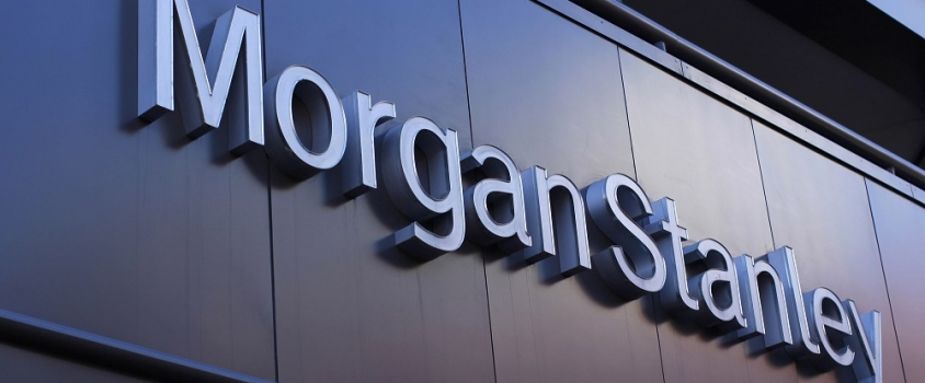 Morgan Stanley Boosts Quarterly Dividend 20% (MS)