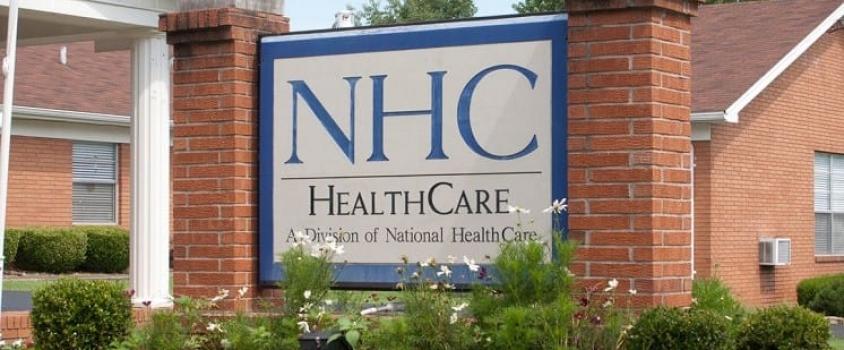National HealthCare Boosts Quarterly Dividend 4.2% (NHC)