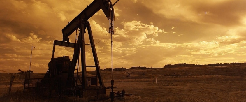 Occidental Petroleum Dividend Yield Currently 4.7% (OXY)