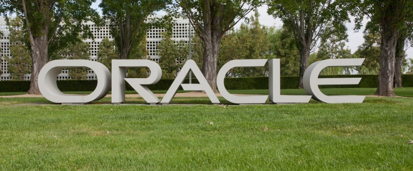 Oracle Corporation Raises Dividend Payout Eight Consecutive Years, Averages 18% Annual Growth Rate (ORCL)