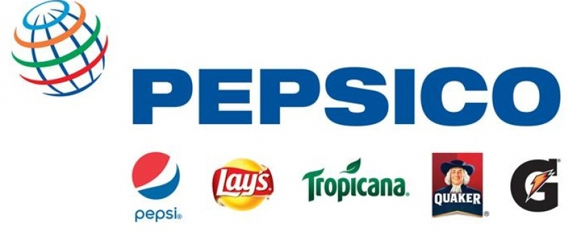 PepsiCo Share Price Falters, Dividends Continue Strong Growth (PEP)