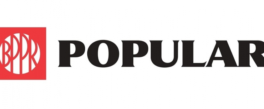Popular, Inc. Offers One-Year Total Return of 18% (BPOP)