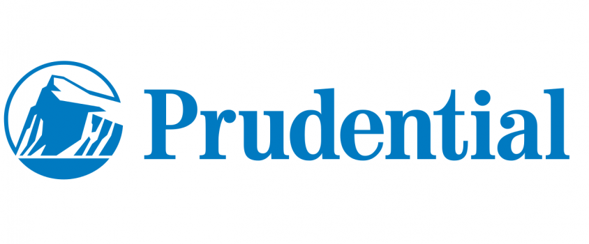 Prudential Financial Offers Nine Years of Consecutive Annual Dividend Hikes (PRU)