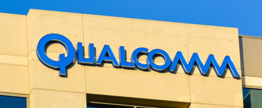 QUALCOMM Enhances Annual Dividend Payouts Since 2003, Offers 3.7% Dividend Yield (QCOM)