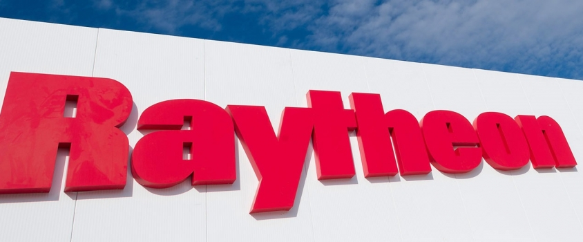 Raytheon Company Hikes Dividend 9%, Offers 40% One-Year Total Return (RTN)