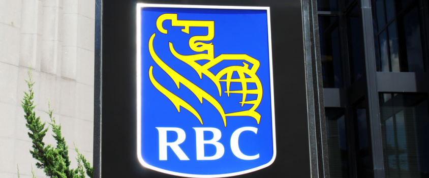 Royal Bank of Canada Pays 4.2% Dividend Yield (RY)