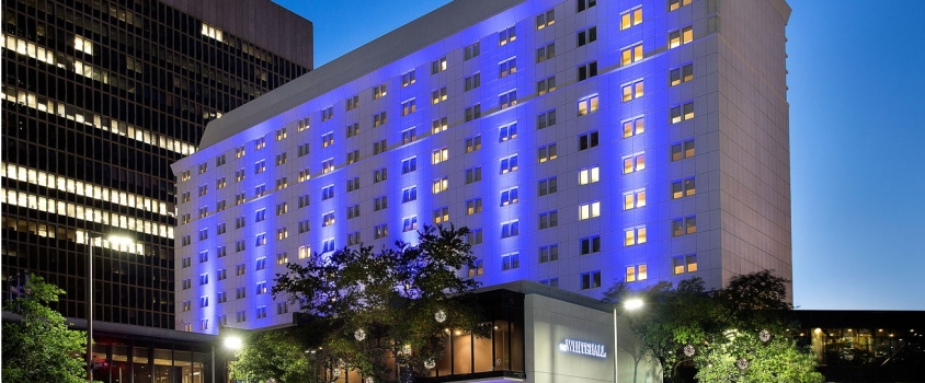 Sotherly Hotels Offers Shareholders 7 Consecutive Annual Dividend Hikes, 7% Dividend Yield (SOHO)