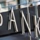 Seven Huge Dividend Banking Investments to Purchase as Inflation Protection
