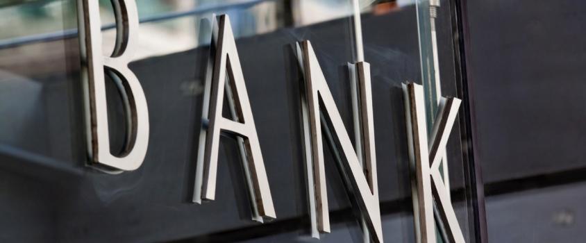 State Bank Financial Boosts Quarterly Dividend (STBZ)