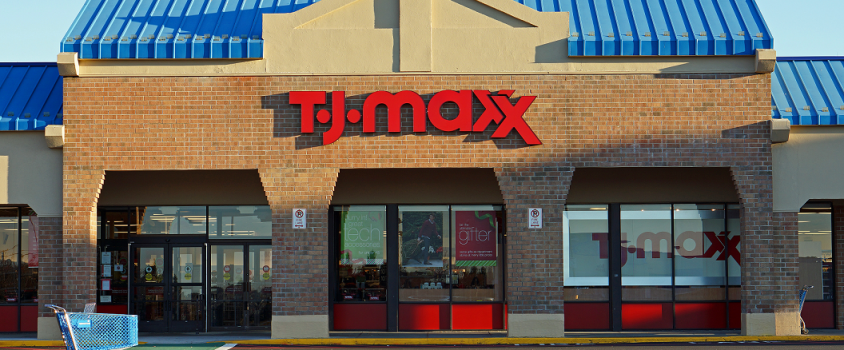 TJX Companies Boosts Quarterly Dividend Payout 25% (TJX)