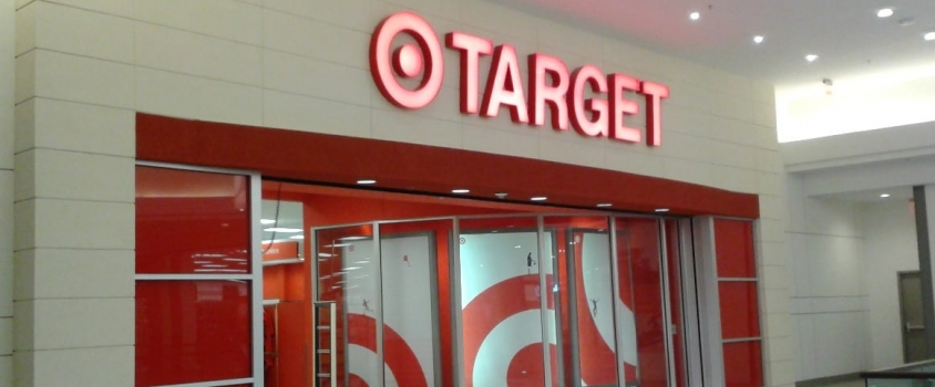 Target Corporation Continues Rewarding Shareholders with Rising Annual Dividends (TGT)