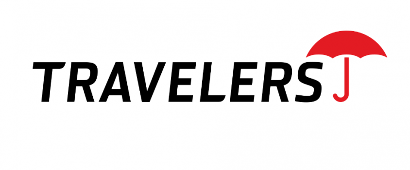 Travelers Offers Shareholders 7% Quarterly Dividend Boost (TRV)
