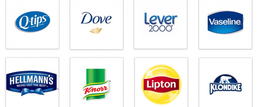 Unilever Offers Shareholders 3%-Plus Dividend Yield (UL, UN)
