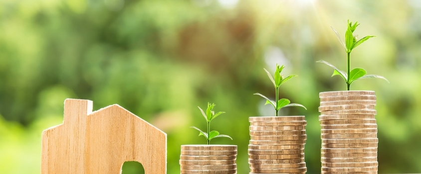 United Community Banks Hikes Quarterly Dividend 25% (UCBI)
