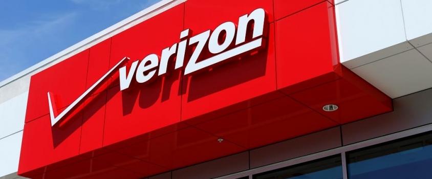 Verizon Boosts Quarterly Dividend Payout 2.1% (VZ)